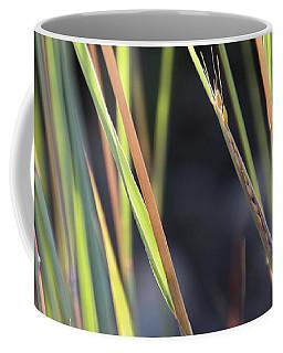 Still Emerging - Coffee Mug