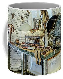 Still Life #1 Coffee Mug