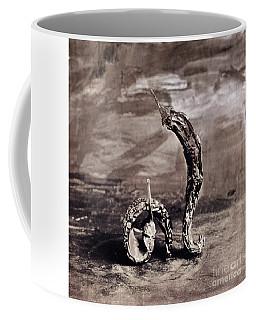 Still Life #13999 Coffee Mug by Andrey Godyaykin