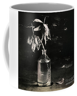 Still Life #141456 Coffee Mug