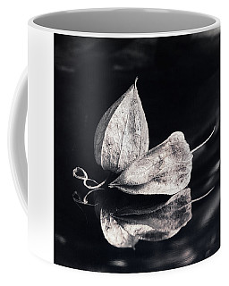 Coffee Mug featuring the photograph Still Life #14167 by Andrey Godyaykin