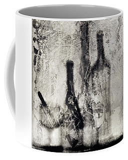 Still Life #384280 Coffee Mug