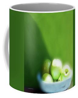 Still Life Art 17 Coffee Mug