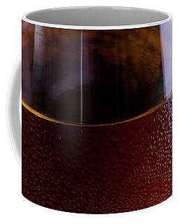 Still Life Drinks Coffee Mug