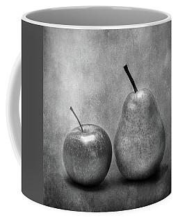 Still Life Coffee Mug by Kathi Mirto