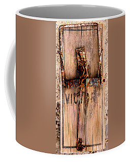 Still The Best Coffee Mug