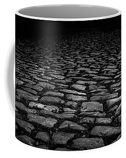 Stone Path Coffee Mug