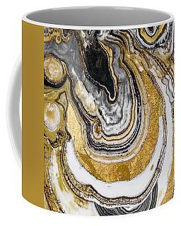 Stone Prose Coffee Mug