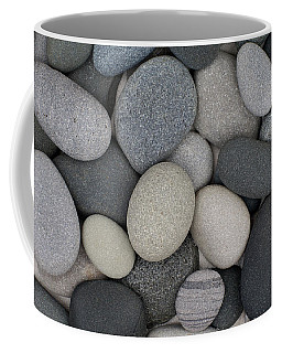 Stone Soup Coffee Mug