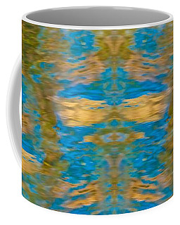 Stoney Creek 3 Coffee Mug