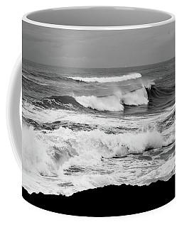Storm Breakers Coffee Mug