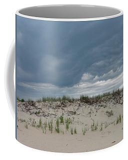 Storm Dune Coffee Mug
