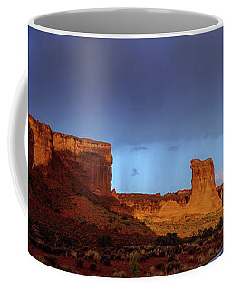 Designs Similar to Stormy Desert by Chad Dutson