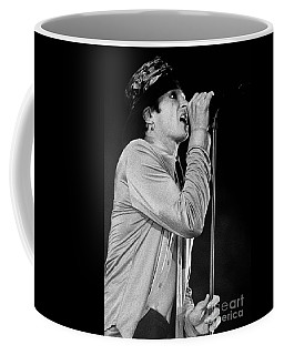Stone Temple Pilots Coffee Mugs