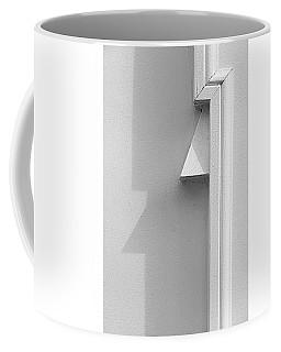 St.petersburg  #7915 Coffee Mug by Andrey Godyaykin