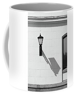 St.petersburg  #8076 Coffee Mug