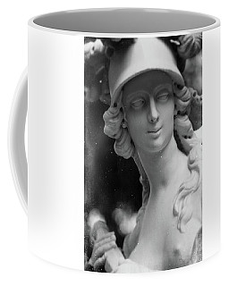 St.petersburg  #9946 Coffee Mug