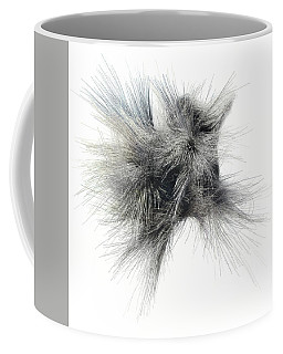 Ink Blot Coffee Mugs | Fine Art America