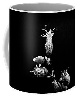 Strange Kind Of Beautiful Coffee Mug