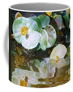 Strangely Wonderful Coffee Mug