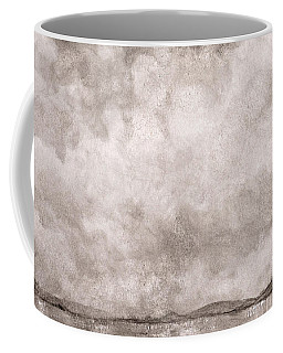 Stratus Show Coffee Mug