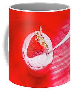 Kitchen Utensils Coffee Mugs
