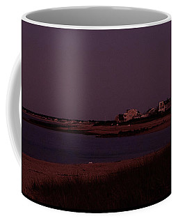 Strawberyy Moon 2016 I Coffee Mug