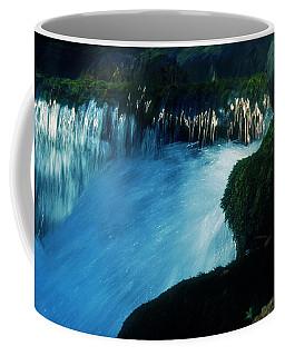 Stream 6 Coffee Mug
