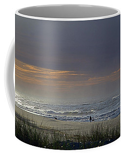 Stroll I I I  Coffee Mug by  Newwwman
