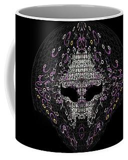 Student Coffee Mug