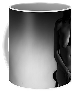 Studio Nude  Coffee Mug