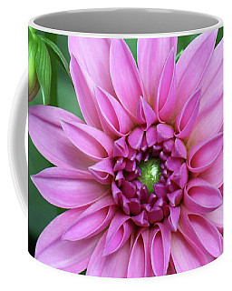 Stunning Beauty Coffee Mug