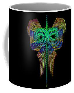 Stworabled Coffee Mug