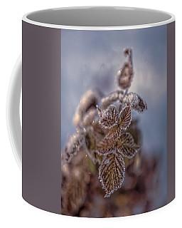 Sugar Coated Coffee Mug