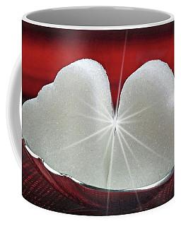 Sugar Cubes-lucky Dice Coffee Mug