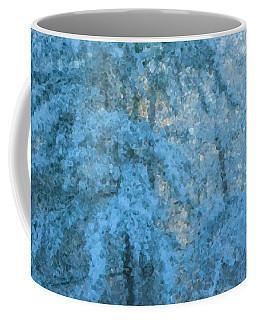 Sugar Morning #1 Coffee Mug