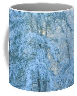 Sugar Morning #2 Coffee Mug