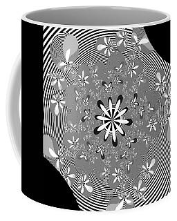 Sulanquies Coffee Mug