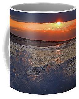 Summer Dawn I I Coffee Mug