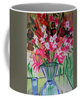 Summer Dream Coffee Mug