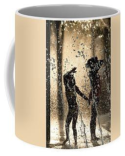 Summer Fun - D010122 Coffee Mug