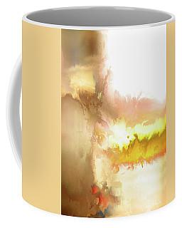 Summer I Coffee Mug