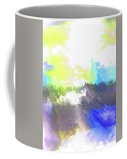 Summer IIi Coffee Mug