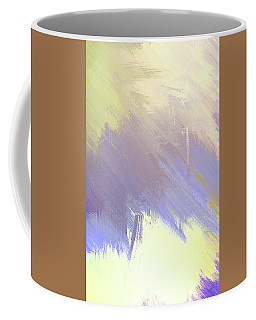 Summer Iv Coffee Mug