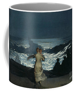 Rolling Stone Magazine Coffee Mugs