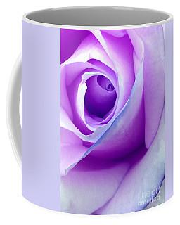 Summer Passion Coffee Mug