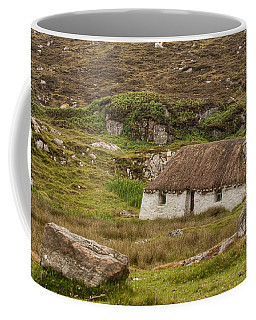 Summer Retreat II Coffee Mug