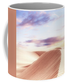Summer Sands Coffee Mug