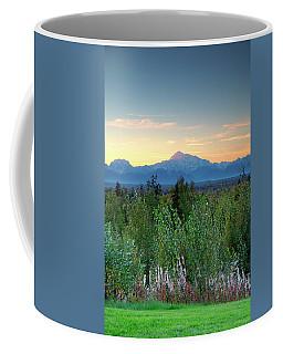 Summer Set Denali Coffee Mug