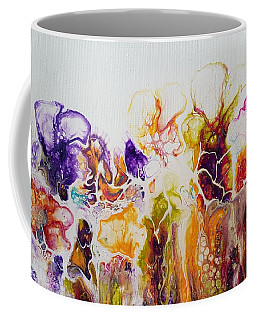 Summer Splendor  Coffee Mug